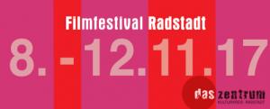 Radstadt Filmfestival